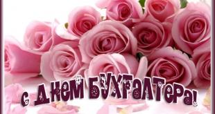 c35c50609a27ec49dcec16b28e67f39e 310x165 - День бухгалтера в России