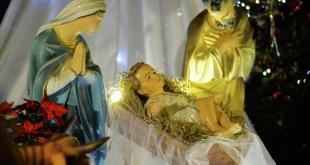1040096635 310x165 - В Рождество Христово