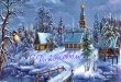 108751990 large 2835299  110x75 - Пусть Рождество войдет в ваш дом