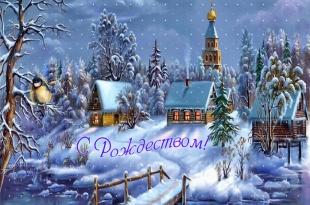 108751990 large 2835299  310x205 - Пусть Рождество войдет в ваш дом