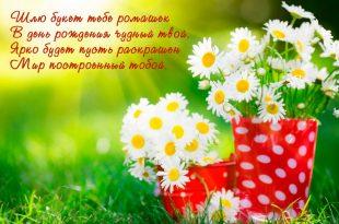 471471700418 16 310x205 - Счастья, праздника, везенья