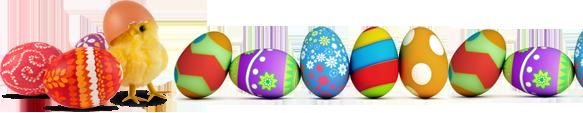 1458828117 wielkanoc - Я тебя поздравляю с праздником Пасхи!
