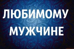 mujch12 310x205 - Желаю быть хозяином судьбы