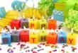 prikol2 110x75 - Что желают всегда в день рождения?