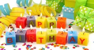 prikol2 310x165 - Что желают всегда в день рождения?