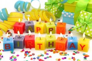 prikol2 310x205 - Что желают всегда в день рождения?