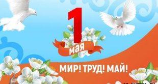16 2 310x165 - Праздник весенний Весны и Труда