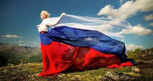2 310x165 - Великий праздник — День России