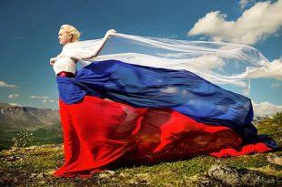 2 310x205 - Великий праздник — День России