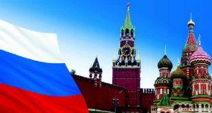 5 310x165 - Светлый праздник, день России