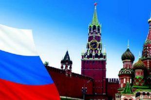 5 310x205 - Светлый праздник, день России