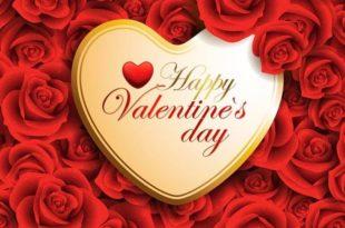 d4c3a6e7c6ad4a4d971f71f1d803e97e 310x205 - День влюбленных!!!