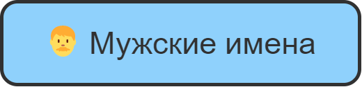 muzhskie imena 1 - Видео поздравления с днем рождения по именам